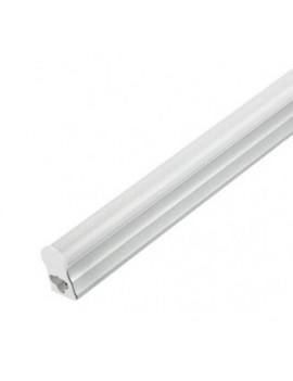 Tube LED T5 avec support...