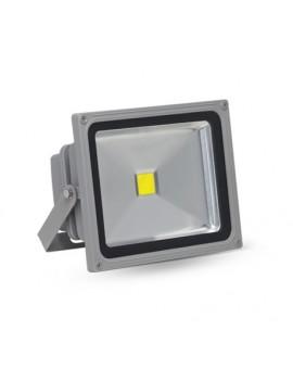 Projecteur LED 13W 100-260V...