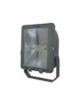Projecteur WONDER 2 1000W
