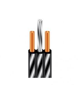 Câble TELECOM CABLES 5/9