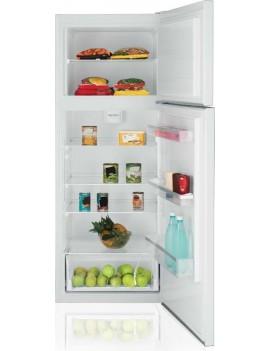 Réfrigérateur Nex463 NOFROST (450 litres)