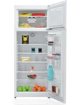 Réfrigérateur Nex555 (528 litres)