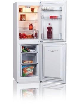 Réfrigérateur NEX170