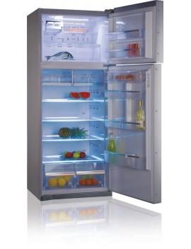 Réfrigérateur NOFROST NEX585