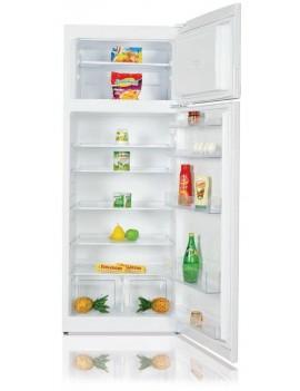 Réfrigérateur NEX4561