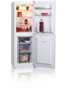 Réfrigérateur NEX171 DEFROST