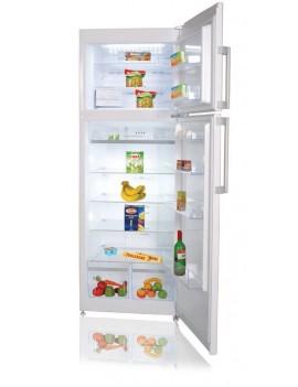 Réfrigérateur NEX485 NOFROST