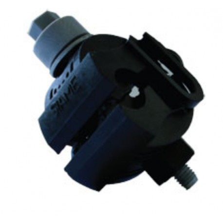 Contacteur BT Perforation d'isolant CPA70