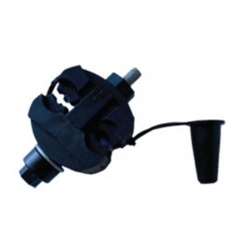 Contacteur BT Perforation d'isolant CPL95