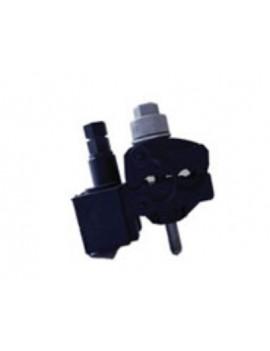 LV contactor Insulation perforation CPI35-70