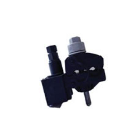 Contacteur BT Perforation d'isolant CPI35-70