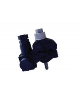 LV contactor CPI insulation perforation