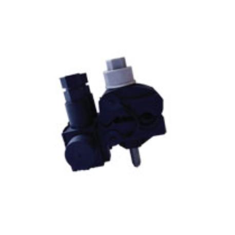 Contacteur BT Perforation d'isolant CPI