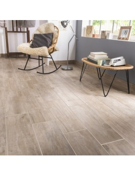 Carreaux Tiles