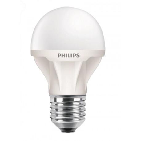 Ecobright LED