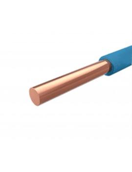 cable electrique HO5 V-U