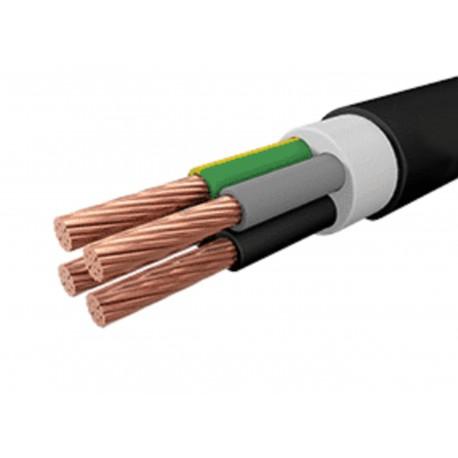 cable electrique FRN O5 VV-R