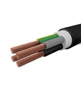 cable electrique HO3 VV-F