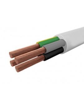 cable electrique HO5 VV-F