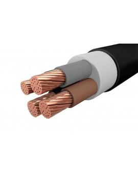 Câble U 1000 R2V