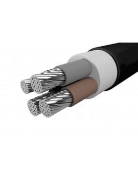 cable electrique U 1000 AR2V