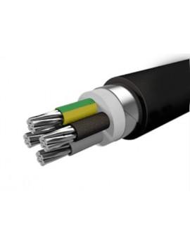 Câble U 1000 ARVFV