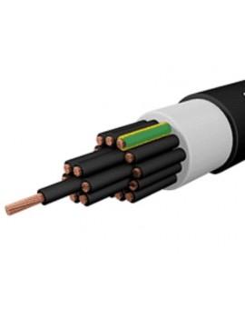 Câble U1000 SVOV