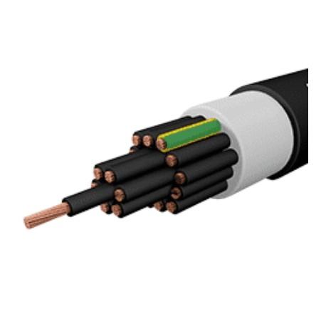 cable electrique U1000 SVOV TELECOMMANDE