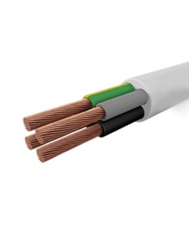 cable electrique U500 SVOV