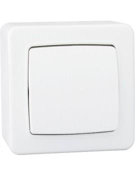 Interrupteur Simple Allumage