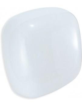 Hublot En Polycarbonate 100w