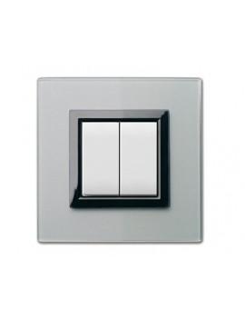 Gray switch