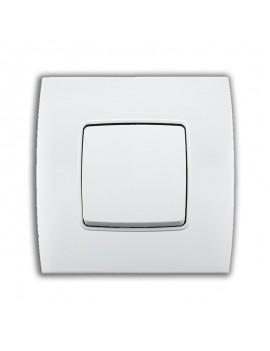 Interrupteur Simple Allumage 10AX-250V
