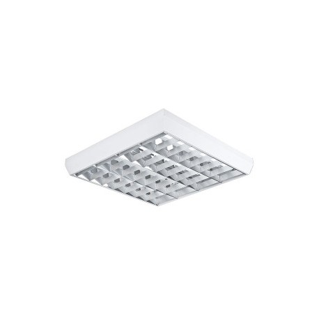 Luminaire Apparent APP/DPB - LED