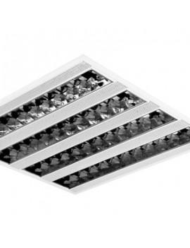 Luminaire encastré DPB LED