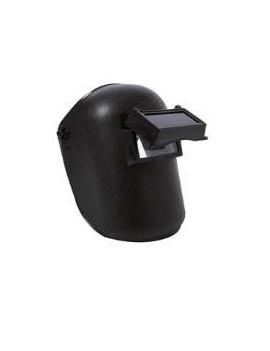 Masque anti-feu