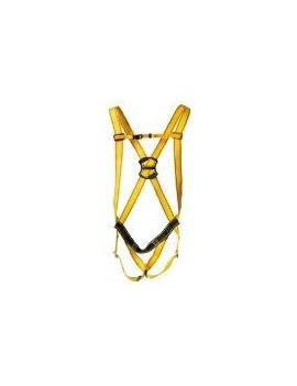 ceinture de suspension