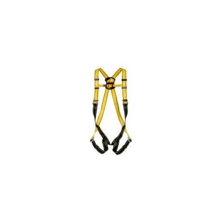 ceinture de suspension
