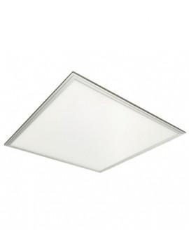 Dalle Carré LED