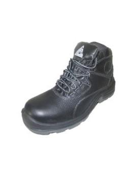 chaussures de sécurité GH50