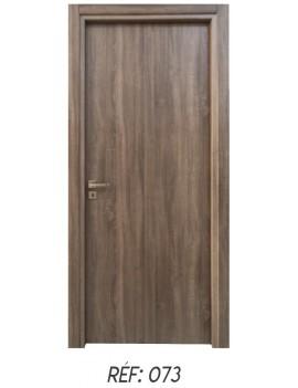 Porte intérieur standard 073