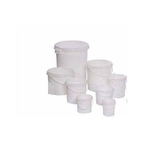 Emballage Plastique Neutre et Imprimé