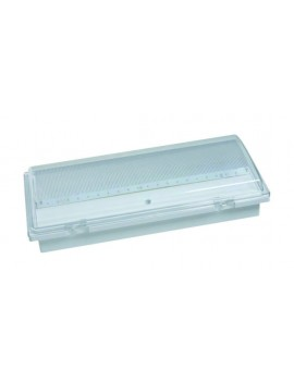 Triled Led Emergency Lighting