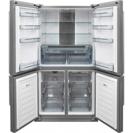 Nex 910 No frost (630 Litres)