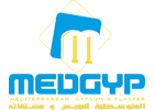 MEDGYP